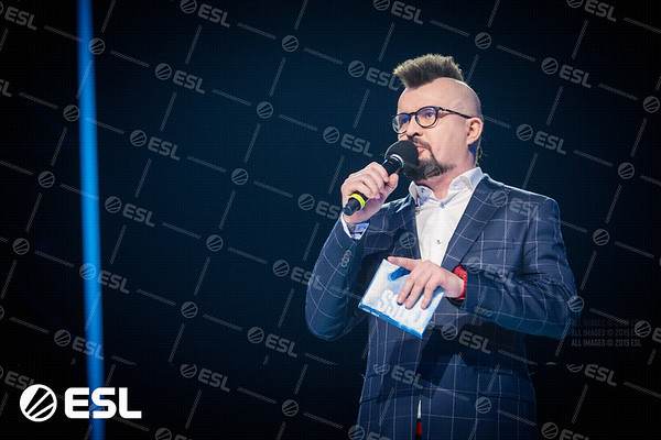 20190228_Helena-Kristiansson_IEM-Katowice_03389