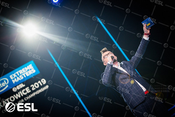 20190228_Helena-Kristiansson_IEM-Katowice_03386