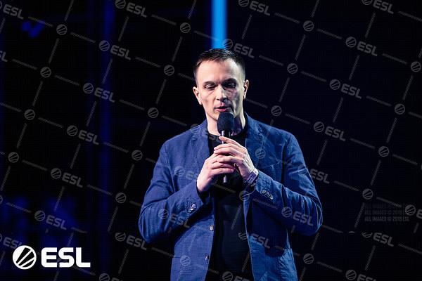 20190228_Bart-Oerbekke_IEM-Katowice_05766