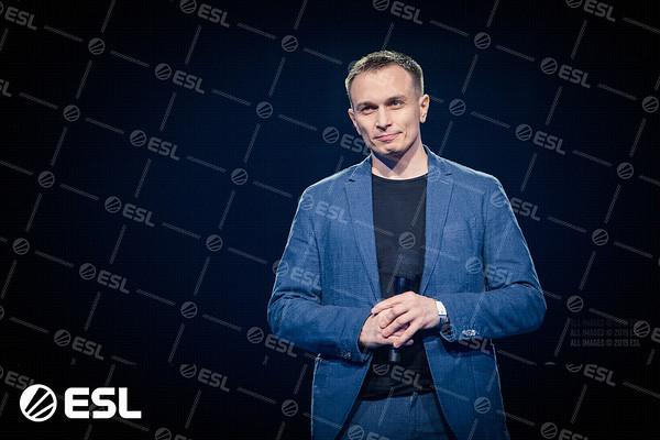 20190228_Helena-Kristiansson_IEM-Katowice_03405