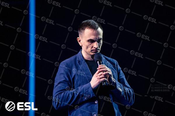 20190228_Bart-Oerbekke_IEM-Katowice_05768