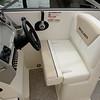 Bayliner 742 Cuddy Cabin