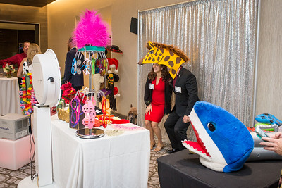 2019.12.14 - J2 Holiday Party, Zota Beach Resort, Longboat Key, FL - Photos