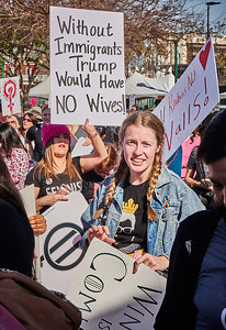 WomensMarch_SJ_2019_ChrisCassell_CRC0195