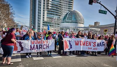 WomensMarch_SJ_2019_ChrisCassell_CRC0038
