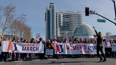 Womens-March-2019-Alfred-Leung-9363