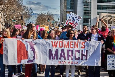 WomensMarch_SJ_2019_ChrisCassell_CRC0059
