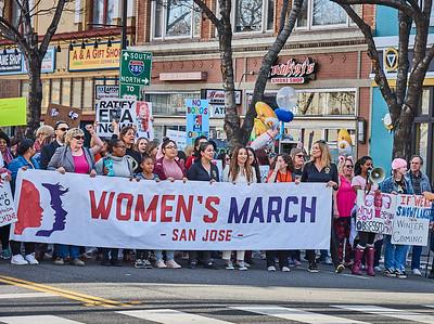 WomensMarch_SJ_2019_ChrisCassell_CRC0084