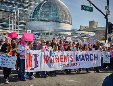 WomensMarch_SJ_2019_ChrisCassell_CRC0065