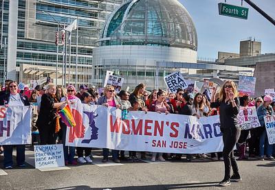 WomensMarch_SJ_2019_ChrisCassell_CRC0056