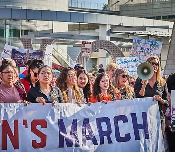 WomensMarch_SJ_2019_ChrisCassell_CRC0064