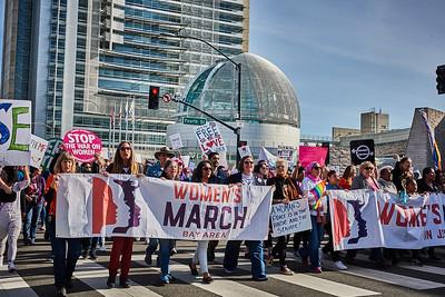 WomensMarch_SJ_2019_ChrisCassell_CRC0067