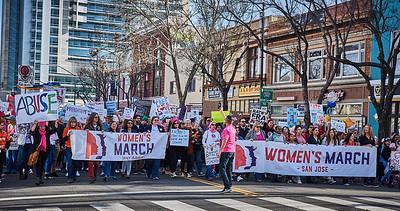 WomensMarch_SJ_2019_ChrisCassell_CRC0085