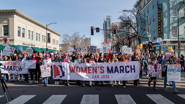 Womens-March-2019-Alfred-Leung-9438