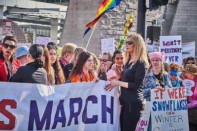 WomensMarch_SJ_2019_ChrisCassell_CRC0054