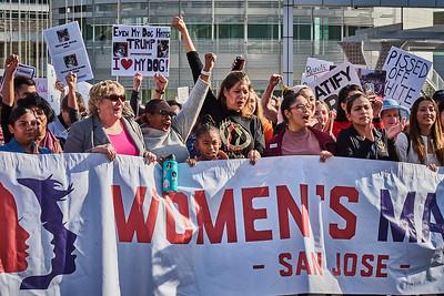WomensMarch_SJ_2019_ChrisCassell_CRC0062