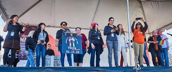 WomensMarch_SJ_2019_ChrisCassell_CRC0273