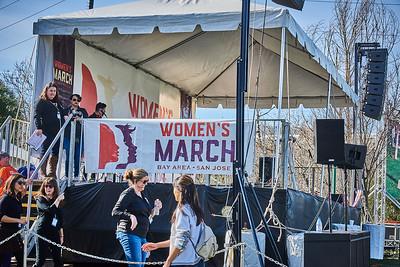 WomensMarch_SJ_2019_ChrisCassell_CRC0170