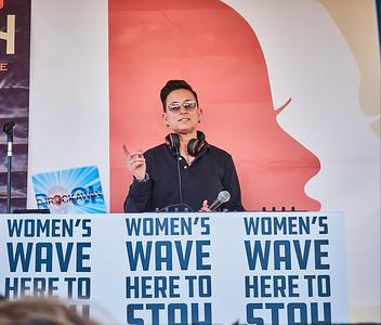 WomensMarch_SJ_2019_ChrisCassell_CRC0200