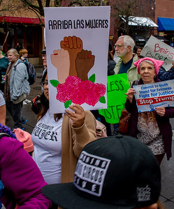SR Women's March-121