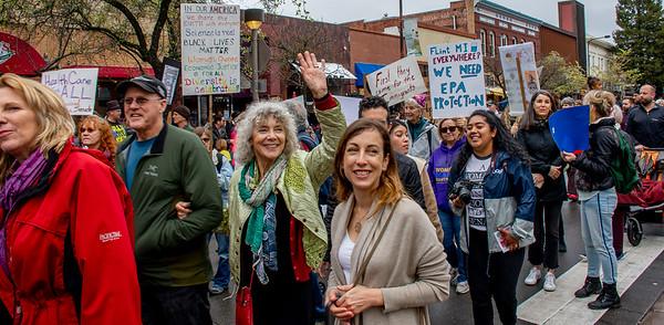 SR Women's March-123