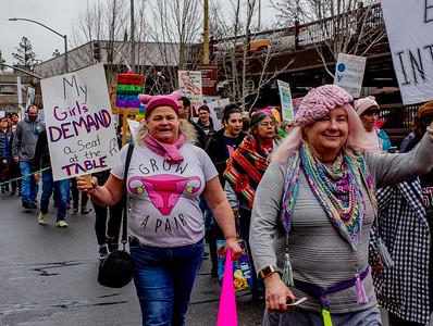 SR Women's March-109