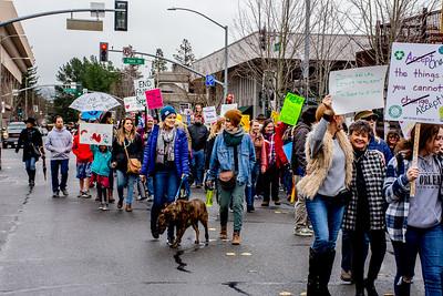 SR Women's March-106