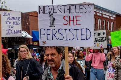 SR Women's March-118