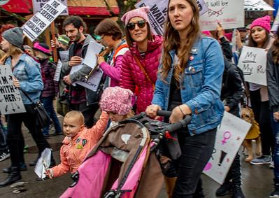 SR Women's March-122