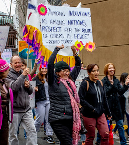 SR Women's March-113