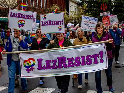 SR Women's March-120