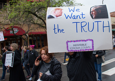 SR Women's March-116