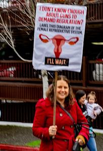 SR Women's March-102
