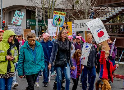 SR Women's March-103