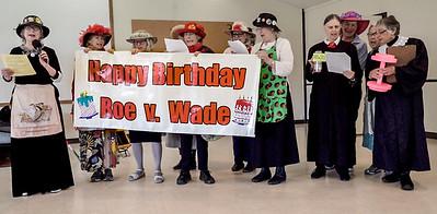 11_Roe v  Wade BirthdayScreen Shot 2019-01-22 at 3 43 56 PM