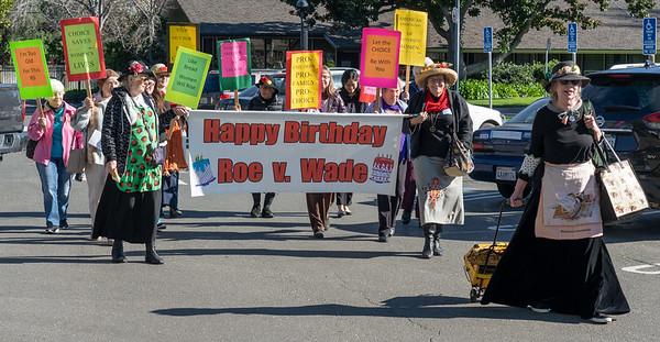 22_Roe v  Wade Birthday_DSC8024