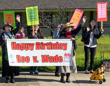 28_Roe v  Wade Birthday_DSC8044