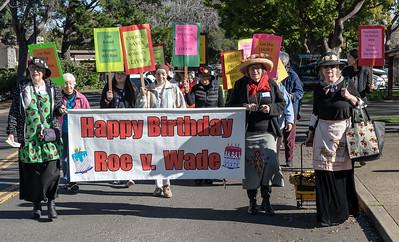23_Roe v  Wade Birthday_DSC8026