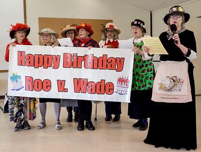 10_Roe v  Wade BirthdayScreen Shot 2019-01-22 at 3 43 14 PM