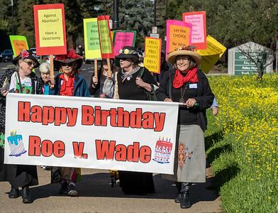 25_Roe v  Wade Birthday_DSC8036