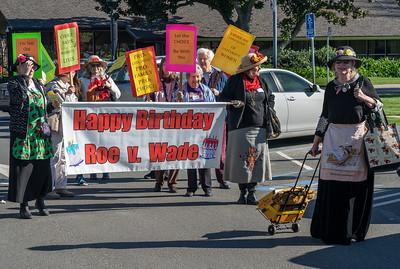 21_Roe v  Wade Birthday_DSC8023