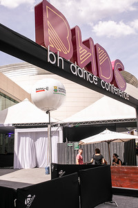 BH Dance Conference 2018