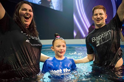 LC-jenks-Monday-baptism-10