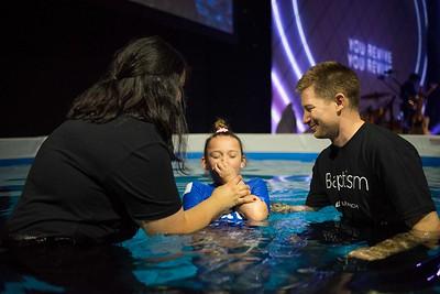 LC-jenks-Monday-baptism-8