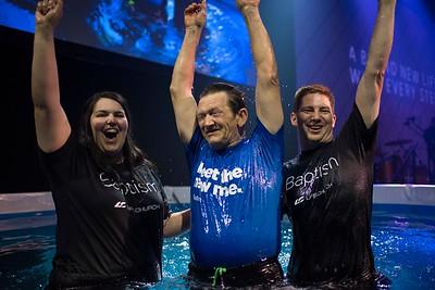 LC-jenks-Monday-baptism-15