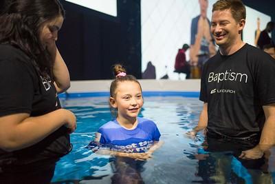 LC-jenks-Monday-baptism-6