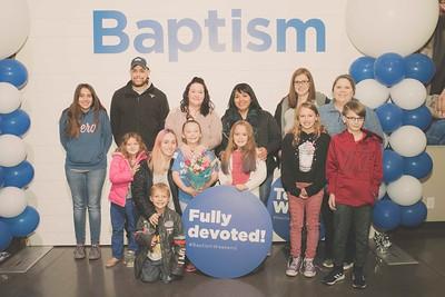 LC-jenks-Monday-baptism-1