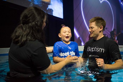 LC-jenks-Monday-baptism-9