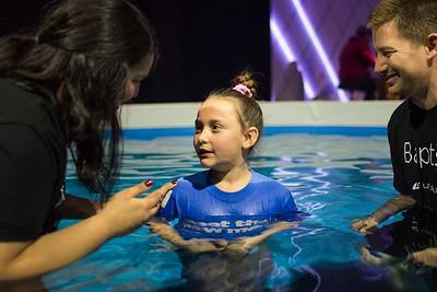 LC-jenks-Monday-baptism-7