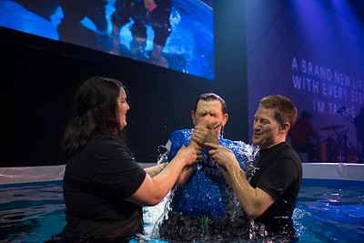 LC-jenks-Monday-baptism-14